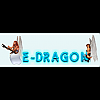 Slider/Carrier/Icon Requests - POST THEM HERE!-e_d_logo2.png