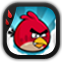 [ RELEASE] iFlat for iOS4-angrybird.png