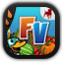 [ RELEASE] iFlat for iOS4-farmville.png