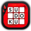 [ RELEASE] iFlat for iOS4-sudoku.png