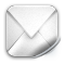 [RELEASE] MP2 Theme - iOS4 (v1.0)-mail.png