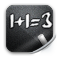 [RELEASE] MP2 Theme - iOS4 (v1.0)-calculator.png