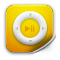 [RELEASE] MP2 Theme - iOS4 (v1.0)-ipod.png