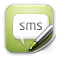 [RELEASE] MP2 Theme - iOS4 (v1.0)-messages.png