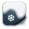 [RELEASE] MP2 Theme - iOS4 (v1.0)-winterboard.png