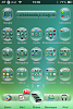 **Glass Orb Color** Theme By ToyVan-003.png