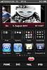 The somewhat official show off your newly themed iPhone 4 thread-img_0009.png