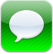 iOS 4 SMS Icon for Touch-icon.png