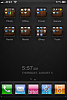 [Released ]    [ CLASSified  *iOS4 Ready* ]-img_0006.png