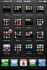 [Released ]    [ CLASSified  *iOS4 Ready* ]-folders3.png