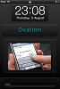 [RELEASE] Ovation-img_0016.png