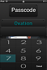 [RELEASE] Ovation-img_0017.png