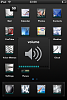 [RELEASE] Ovation-img_0021.png