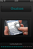 [RELEASE] Ovation-img_0022.png