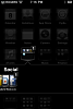 [Released ]    [ CLASSified  *iOS4 Ready* ]-img_0634-1-.png