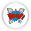 **G.O.C. PRO** theme by ToyVan-poof.png