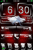 [RELEASED] True HTC HD2 with Real Animated Weather-img_0202.png