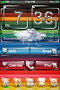 [RELEASED] True HTC HD2 with Real Animated Weather-img_0206.png