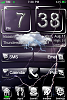 [RELEASED] True HTC HD2 with Real Animated Weather-img_0207.png