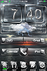 [RELEASED] True HTC HD2 with Real Animated Weather-img_0208.png