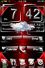 [RELEASED] True HTC HD2 with Real Animated Weather-img_0209.png