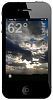 wĕdaPanel - interactive weather for the lockscreen-sm02.png