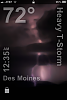 wĕdaPanel - interactive weather for the lockscreen-img_0625.png