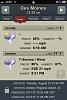 wĕdaPanel - interactive weather for the lockscreen-img_0627.png