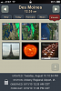 wĕdaPanel - interactive weather for the lockscreen-img_0631.png