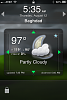 wĕdaPanel - interactive weather for the lockscreen-img_0633.png