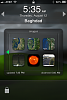 wĕdaPanel - interactive weather for the lockscreen-img_0635.png