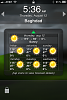 wĕdaPanel - interactive weather for the lockscreen-img_0637.png
