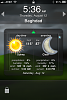 wĕdaPanel - interactive weather for the lockscreen-img_0638.png