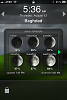 wĕdaPanel - interactive weather for the lockscreen-img_0640.png