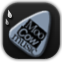 [ RELEASE] iFlat for iOS4-guitarist.png