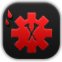 [ RELEASE] iFlat for iOS4-btd-lite.png