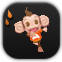 [ RELEASE] iFlat for iOS4-monkey-ball.png