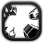[ RELEASE] iFlat for iOS4-cube-runner.png