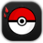 [ RELEASE] iFlat for iOS4-pokedex.png
