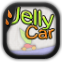 [ RELEASE] iFlat for iOS4-jellycar.png