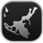[ RELEASE] iFlat for iOS4-snocross.png