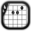 [ RELEASE] iFlat for iOS4-guitarchords.png