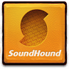 Buuf iPhone 4-soundhound.png