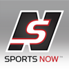 >>>>  iBOX Carbon  <<<<-index_sportsnow_144122343.png