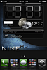[ Release ] nine hd-img_0369.png