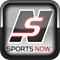 >>>>  iBOX Carbon  <<<<-sportsnow.png