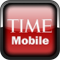 >>>>  iBOX Carbon  <<<<-time-mobile.png