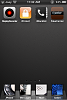 CLASSified HD [Cydia  RELEASED]-photo.png