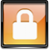 CLASSified HD [Cydia  RELEASED]-iprotect.png