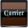 CLASSified HD [Cydia  RELEASED]-fakecarrier.png